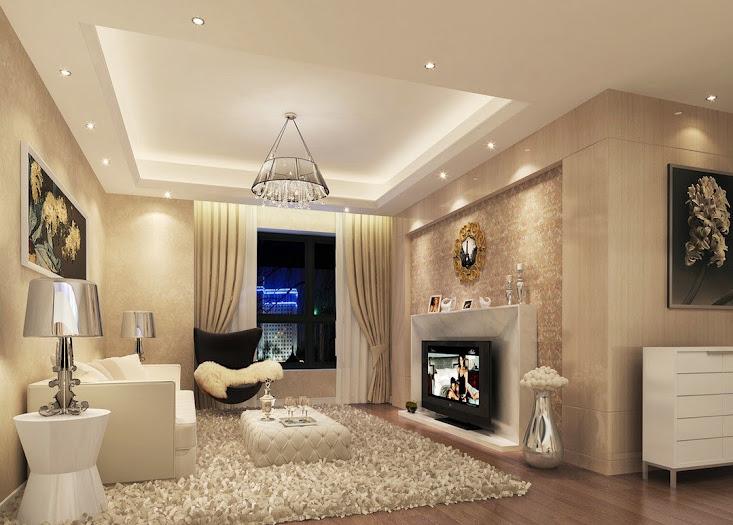 Thiết kế vách ti vi phòng khách, thiết kế nội thất gia đình, thiet ke noi that gia dinh, thiet ke phong khach, thiet ke noi that phong khach, thiết kế nội thất phòng khách