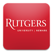 Rutgers-Newark Open House