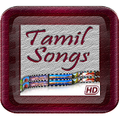 Tamil Songs HD