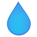 Water Drink Reminder - Hydro+ icon