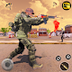 Download Free Fire Battlegrounds Survival : Battle Royale For PC Windows and Mac