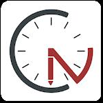 Clono - Chess Clock & Notation 1.105
