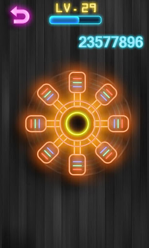 Fidget Spinner 1.12.5.1 screenshots 11