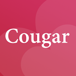Cougar Dating: MILF Flirt & Sugar Mama Hookup Date