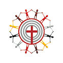 Parishinfo icon