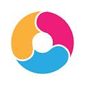 오쌤영어 OSSAM icon