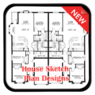 1000+ House Plan Design Ideas - Android Apps on Google Play