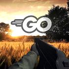 Gunfight Go