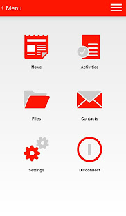 Download MyGB Expertise For PC Windows and Mac apk screenshot 5