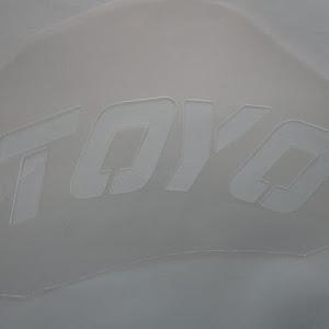 イグニス  MG4駆のカスタム事例画像 Coupe9さんの2021年01月26日00:30の投稿