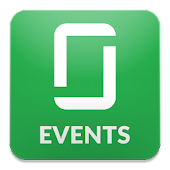 Glassdoor Events