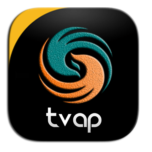 TV  TAP  for free android advice