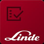 linde naptár Linde Pre Operational Check – Alkalmazások a Google Playen linde naptár