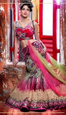 Designer Sarees Jiya By Veer Design Studio Mumbai
