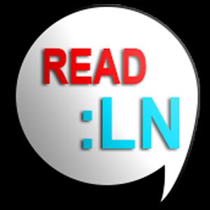 Light Novel Reading App Novels APK - Download Light Novel