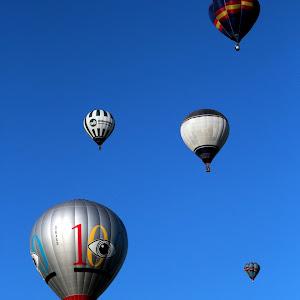 Balloon 10.jpg