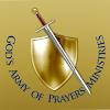 G.A.P. Ministries APK