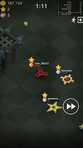 Fidget Spinner Battle 2