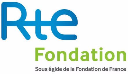Fondation Rte économie sociale solidaire rural soutien