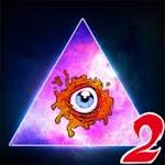 HORROR MYSTERY 2 Icon