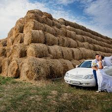 Wedding photographer Ruslan Telnykh (trfoto). Photo of 24.05.2016