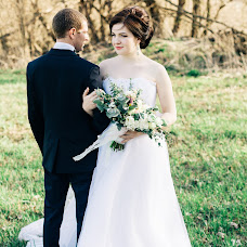 Wedding photographer Ruslan Stoychev (stoichevr). Photo of 28.06.2015