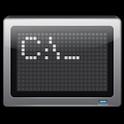 lDosBox icon