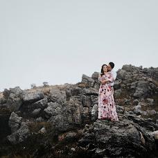 Wedding photographer Adri jeff Photography (AdriJeff). Photo of 02.10.2017