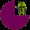 Birebir YGS LYS Hesaplama icon