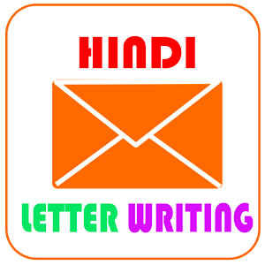 Formal Letter Format Hindi Cover Letter Templates