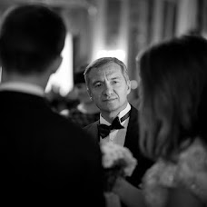 Wedding photographer Aleksandr Danchevskiy (Danchik). Photo of 03.06.2013
