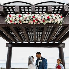 Wedding photographer Elvis Aceff (aceff). Photo of 23.06.2017
