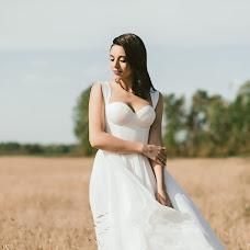 Wedding photographer Yuriy Marilov (Marilov). Photo of 29.01.2018