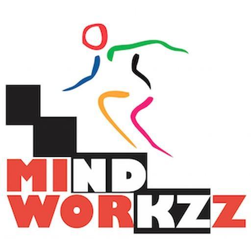 Mindworkzz CAT for PC