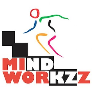 Mindworkzz CAT for PC