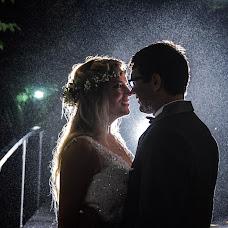 Wedding photographer Niko Azaretto (NicolasAzaretto). Photo of 27.04.2018