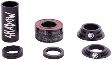 The Shadow Conspiracy Corvus Spanish Bottom Bracket 22mm