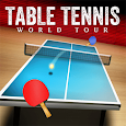 Table Tennis 2020