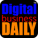 Digital Business Daily icon