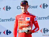 Kragh Andersen en Roche verlengen bij Team Sunweb