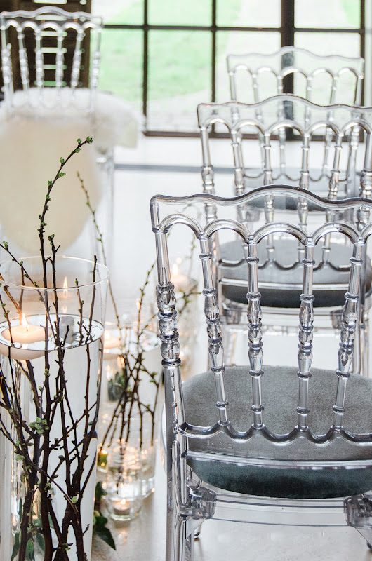 Winter Wonderland - fotocredits: Anaïs Stoelen Photography