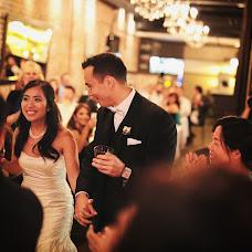 Wedding photographer David Tam (davidtam). Photo of 22.01.2015