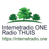 Internetradio ONE
