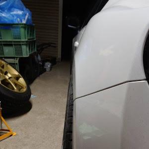86 ZN6 GT Limited C型 H26年式のカスタム事例画像 ソラさんの2019年12月18日23:50の投稿