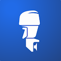 YDIS Smart icon