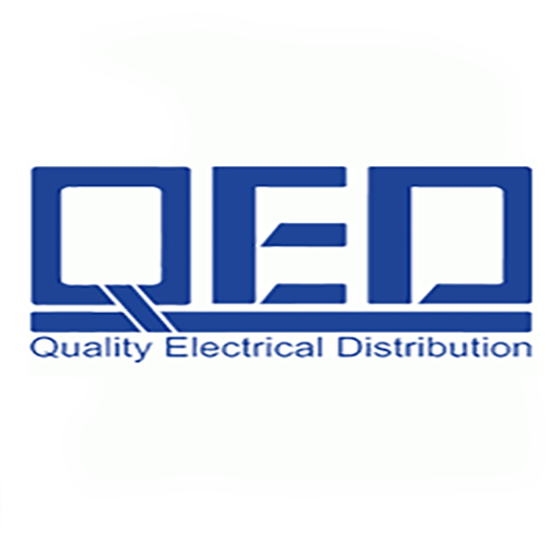 Quality Electrical Distribution