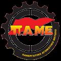 PAME-Logo.