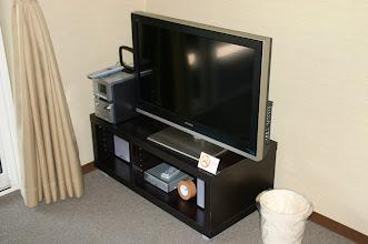 Photo: テレビ・DVD・コンポ TV, DVD, Stereo 电视,DVD,音响