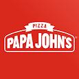 Papa John's Pizza apk