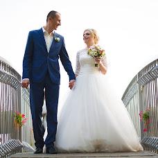 Wedding photographer Aleksandr Voytenko (Alex84). Photo of 06.12.2017